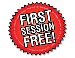 FirstSessionFreeBullet