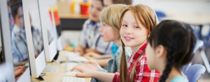 kids-on-computers