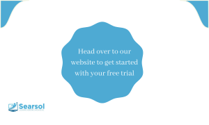 Free trial assessment