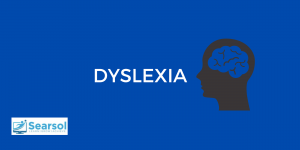 How to help a child who has dyslexia