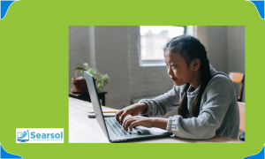 Why is it better for your child to learn how to type than to write?